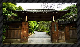 ようこそ、城崎温泉 ゆとうや旅館へ―。